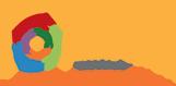 Logo Inklusion und Schule